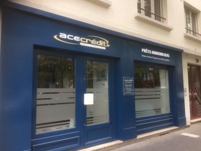 Ace Credit - Conseil et études financières - Rennes