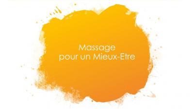 Odile Cortal massage pour un mieux-être - Relaxation - Villeneuve-d'Ascq
