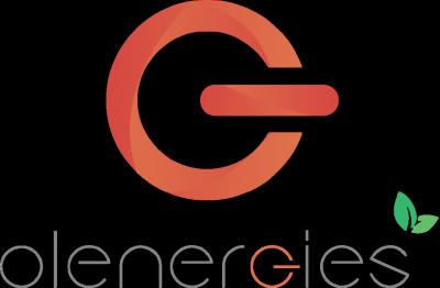 Olenergies - Bureau d'études pour l'industrie - Montreuil