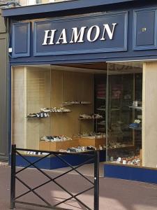 Olycia - Chaussures - Saint-Germain-en-Laye