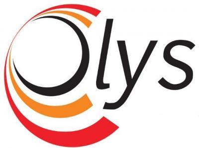 Olys SARL - Entreprise de bâtiment - Alfortville