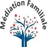 Ophelie Martel - Médiation familiale - Aurillac