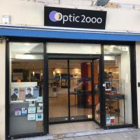 Optic 2000 - VESOUL