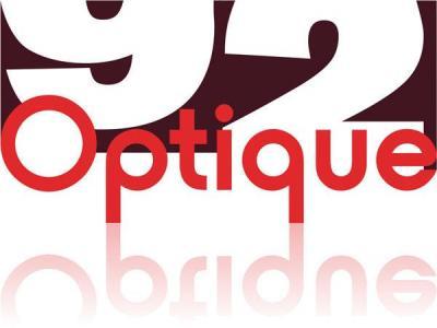 Optique 92 - Opticien - Antony