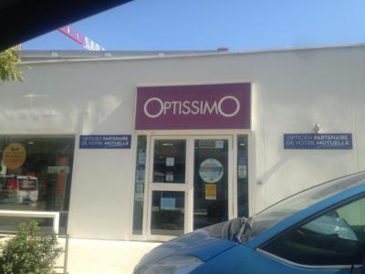 Optissimo - Vente et location de matériel médico-chirurgical - Villeurbanne