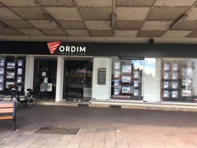 Ordim - Agence immobilière - Cosne-Cours-sur-Loire