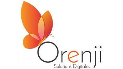 Orenji Solutions Digitales - Conseil en communication d'entreprises - Reims