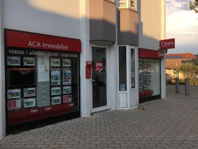 Orpi Aca Immobilier - Agence immobilière - Saint-Gély-du-Fesc
