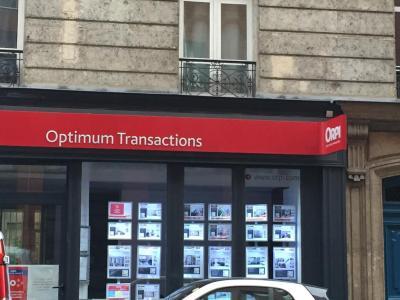 Bhm Associes - Location d'appartements - Paris