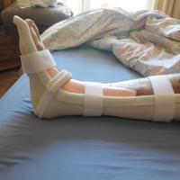 Orthopédie Conseil 63 - CLERMONT FERRAND