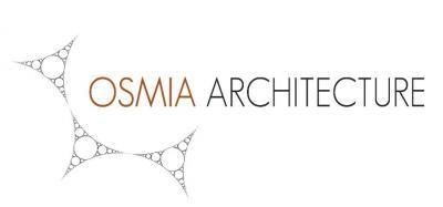 Osmia Architecture - Architecte - Grenoble