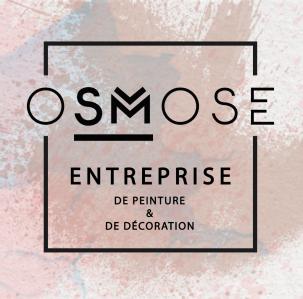 Osmose dp - Entreprise de peinture - Chartres