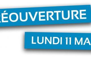 Oudin (SAS)