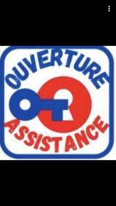 Ouverture Assistance - Serrurier - Vénissieux