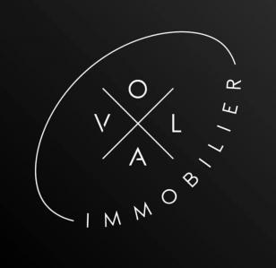 Oval Immo - Agence immobilière - Brive-la-Gaillarde
