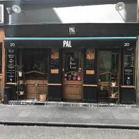 PAL - PARIS