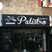 Palistro - LILLE