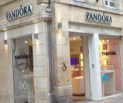 Pandora Bordeaux - Bijouterie (adresse)