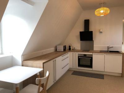 Ideal Concept Renovation - Plombier - Rodez