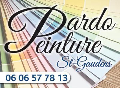 Pardo Simon - Entreprise de bâtiment - Saint-Gaudens