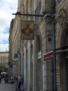 Parfumerie De L'Opéra - Parfumerie - Bordeaux