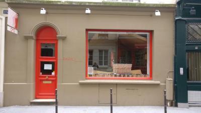Parici SARL - Opticien - Paris