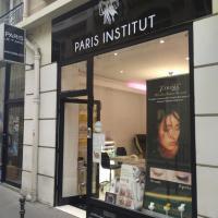 Paris Institut - PARIS