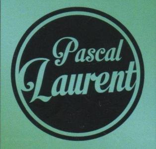 Pascal Laurent - Coiffeur - Perros-Guirec