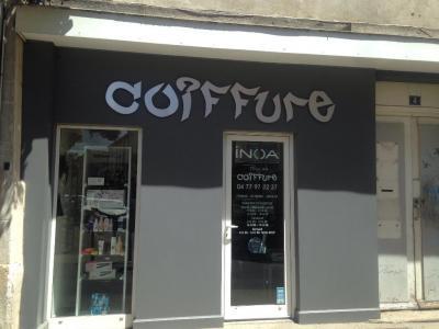 Coiffure Pascale Godin - Coiffeur - Montbrison