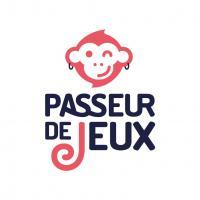 PASSEUR DE JEUX - LYON