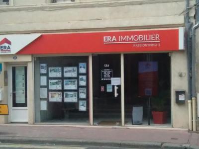 Era Passion Immo 3 (SARL) - Agence immobilière - Pessac