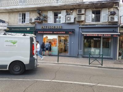 Patisserie Blonna - Pâtisserie - Hyères