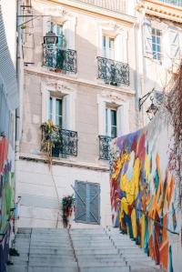 Viager Ethique - Agence immobilière - Bordeaux