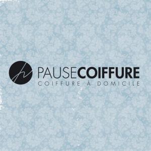 Pause Coiffure - Coiffeur à domicile - Clermont-Ferrand