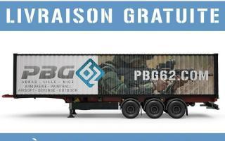 PBG 62