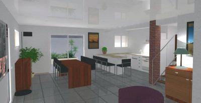 Perez Concept 66 - Maître d'oeuvre en bâtiment - Argelès-sur-Mer