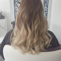 Perfect Hair - BEAUVAIS