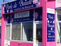 Perle De Beauté Lagord Institut De Beauté Adresse