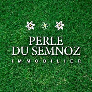 Perle Du Semnoz Immobilier - Agence immobilière - Annecy