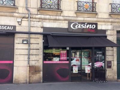 Casino Shop - Alimentation générale - Dijon