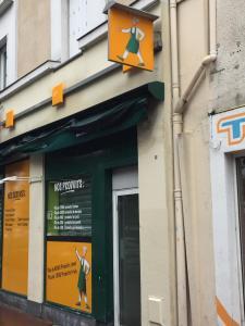 Casino Shop - Alimentation générale - Nantes