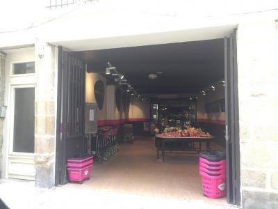 Petit Casino Distribution Casino France Dcf - Supermarché, hypermarché - Vannes