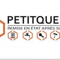 Petitqueux SAS - MONTASTRUC LA CONSEILLÈRE