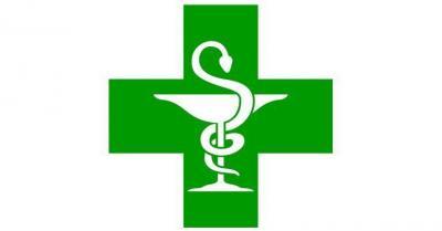 Pharmacie De L'Europe - Pharmacie - Salon-de-Provence