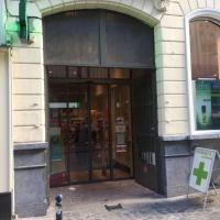 Pharmacie De La Déesse - LILLE