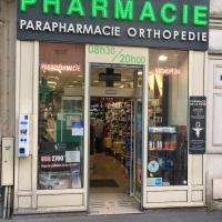 Pharmacie De La Tour SELARL - PARIS