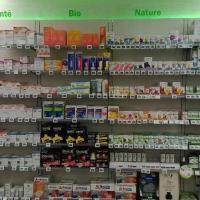 Pharmacie des Arènes - TOULOUSE