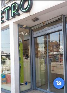 Pharmacie Du Métro - Pharmacie - Villeurbanne