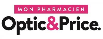 Pharmacie Guyot Olivier - Pharmacie - Saumur