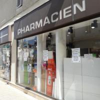 Pharmacie Mirabeau - MONTARGIS